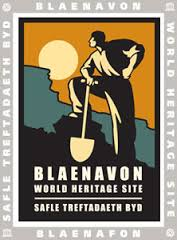 Blaenavon World Heritage Site Management Plan picture