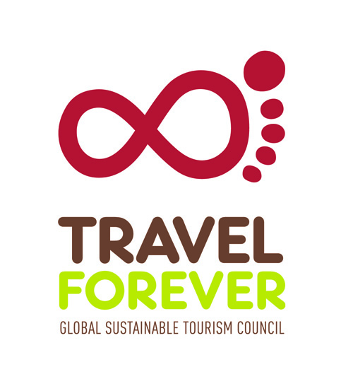 Technical support for Global Sustainable Tourism Council picture