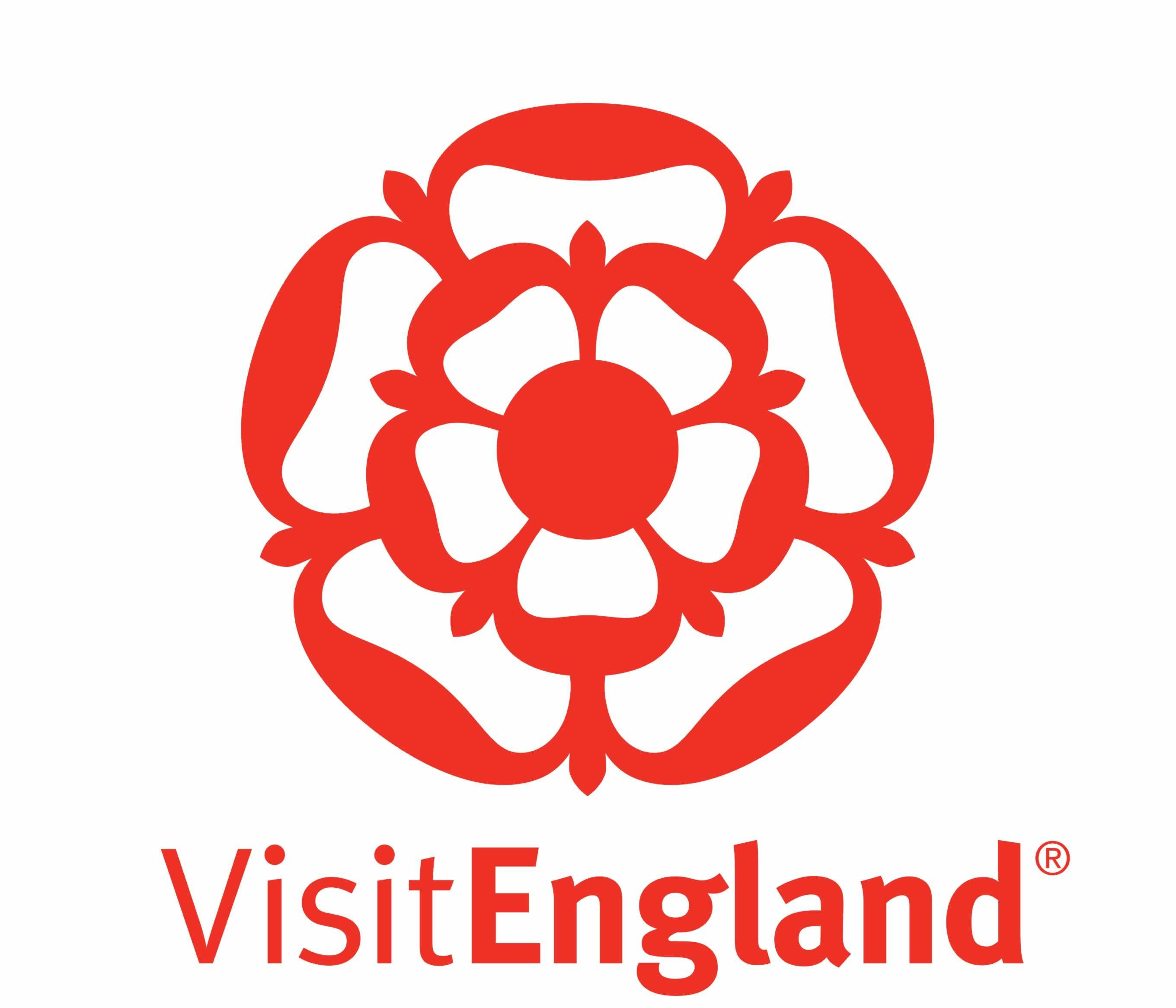 Strategic Framework for Tourism in England picture